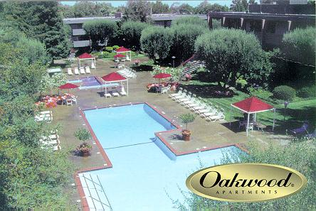 Oakwood california apartments latest bestapartment 2018 for Olive garden san bernardino ca