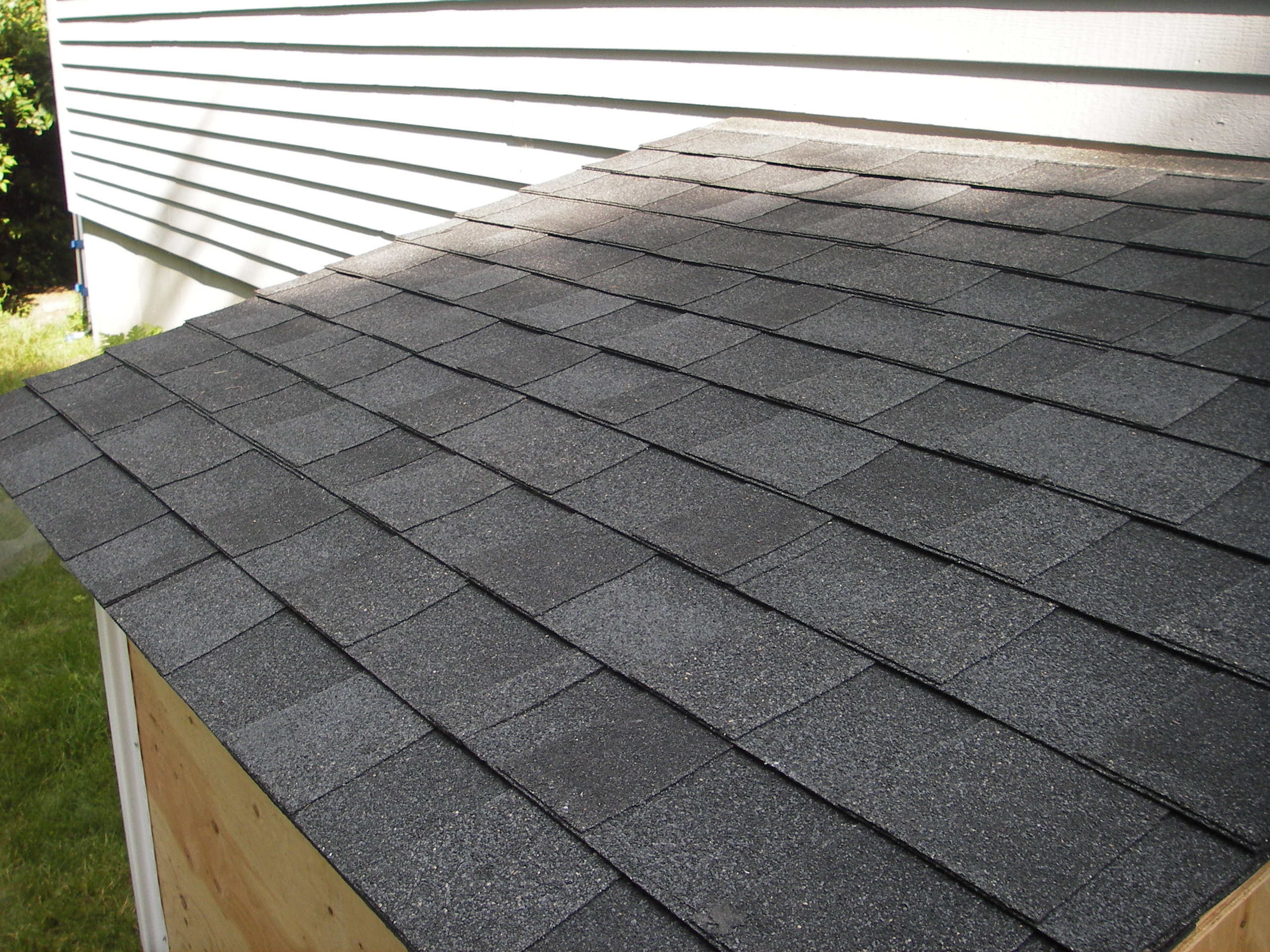 Related Keywords Suggestions For House Shingles